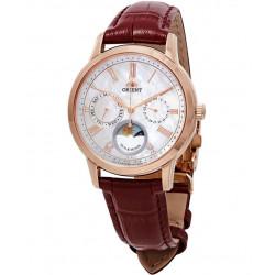 Ceas de dama Orient RA-KA0001A10B