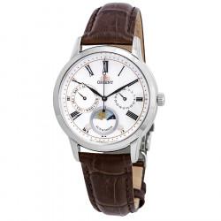 Ceas de dama Orient RA-KA0005A10B