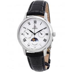 Ceas de dama Orient RA-KA0006S10B