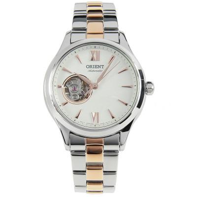Ceas de dama Orient RA-AG0020S10B