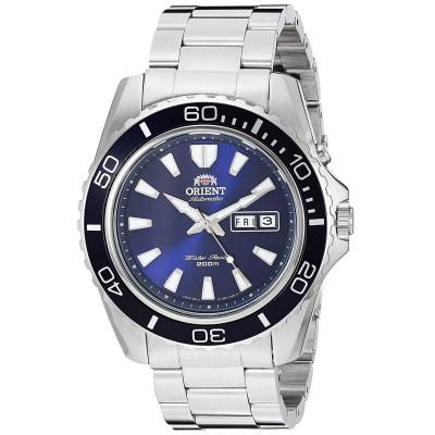 Ceas barbatesc Orient FEM75002DW