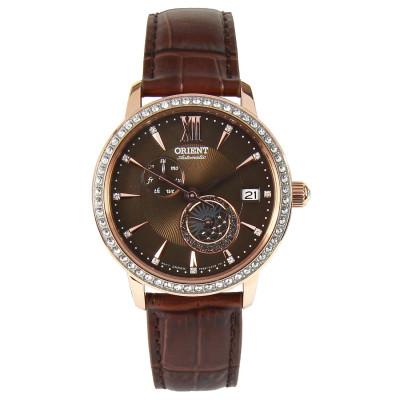 Ceas de dama Orient RA-AK0005Y10B