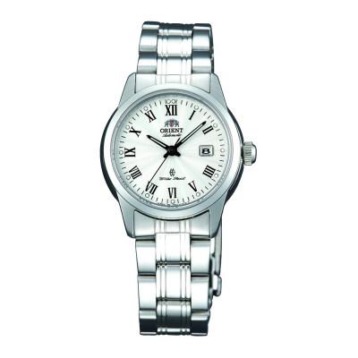 Ceas de dama Orient SNR1L002W0