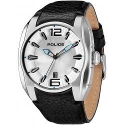 Ceas barbatesc Police 13752JS/04A