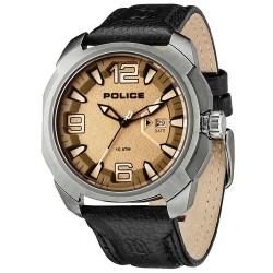 Ceas barbatesc Police 13836JS/61