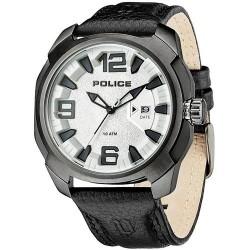 Ceas barbatesc Police 13836JSU/04