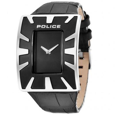 Ceas barbatesc Police 14006JS/61