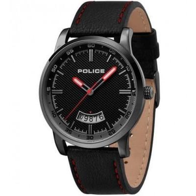 Ceas barbatesc Police 15288JSB/02 Virtual