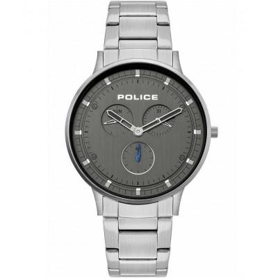 Ceas barbatesc Police 15968JS/39M Berkeley