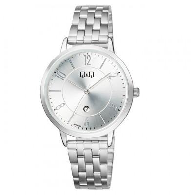 Ceas de dama Q&Q A469J204Y Clasic