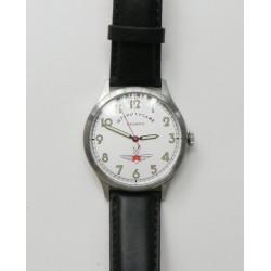 Ceas barbatesc Sturmanskie VJ21/3445769 Y. A. Gagarin 1961