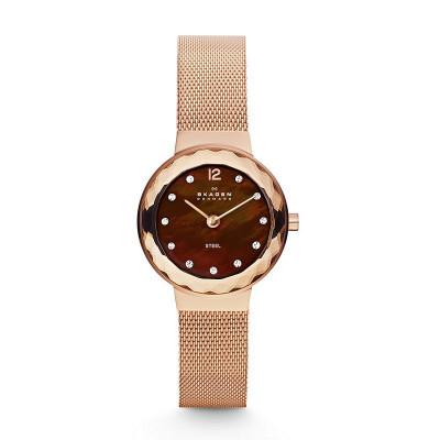 Ceas de dama Skagen 456SRR1