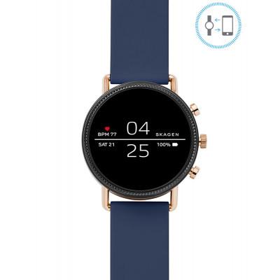 Ceas Smartwatch de dama Skagen Touchsceen SKT5110 Falster 2
