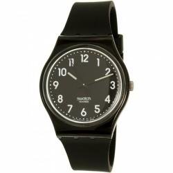 Ceas barbatesc Swatch GB247R Black Suit
