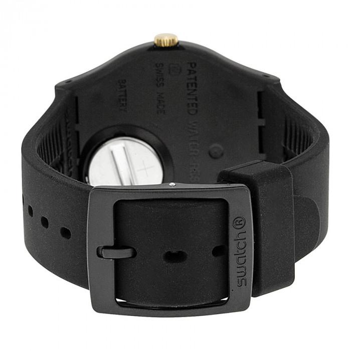 Ceas barbatesc Swatch GB274