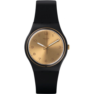 Ceas de dama Swatch GB288