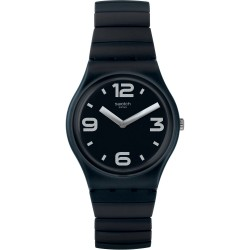 Ceas unisex Swatch GB299B