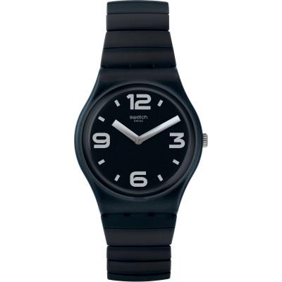 Ceas unisex Swatch GB299B