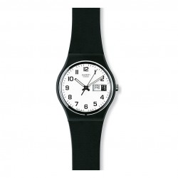 Ceas barbatesc Swatch GB743