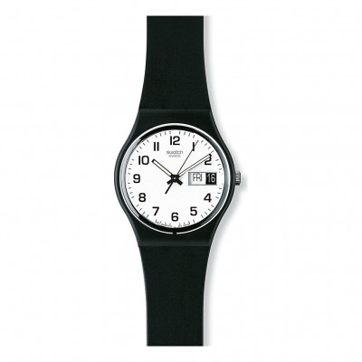 Ceas barbatesc Swatch GB743