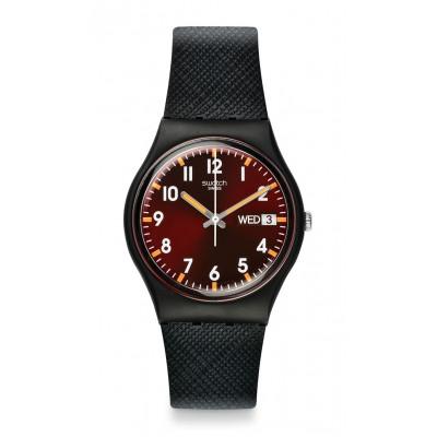Ceas de dama Swatch GB753