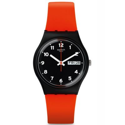 Ceas de dama Swatch GB754