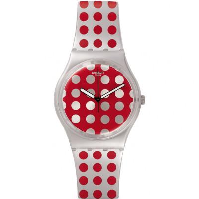 Ceas de dama Swatch GE240