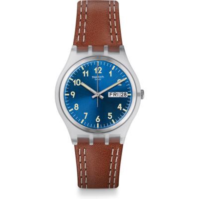 Ceas barbatesc Swatch GE709