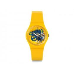 Ceas de dama Swatch GJ136
