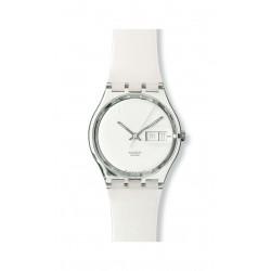 Ceas barbatesc Swatch GK733