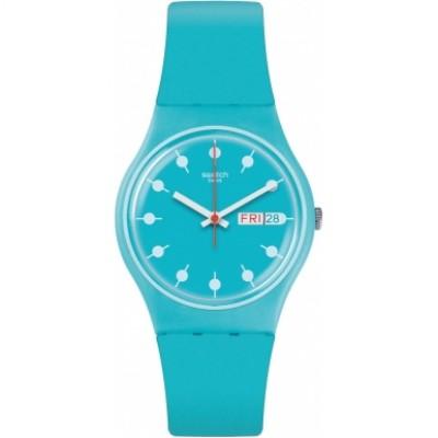 Ceas de dama Swatch GL700