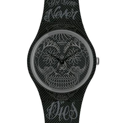 Ceas de dama Swatch GM180 Gent