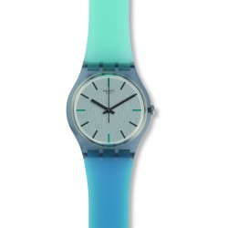 Ceas de dama Swatch GM185 The Originals