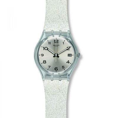 Ceas de dama Swatch GM416C