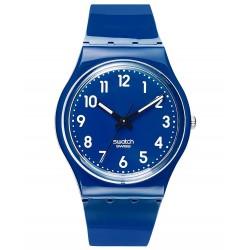 Ceas barbatesc Swatch GN230