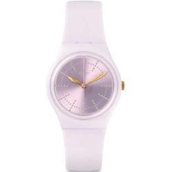Ceas de dama Swatch GP148