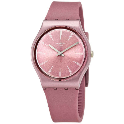 Ceas unisex Swatch GP154