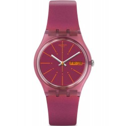 Ceas de dama Swatch GP701