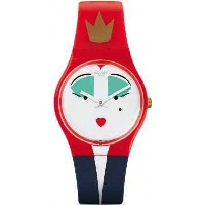 Ceas de dama Swatch GR165