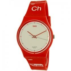 Ceas barbatesc Swatch GR168