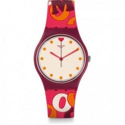 Ceas de dama Swatch GR171