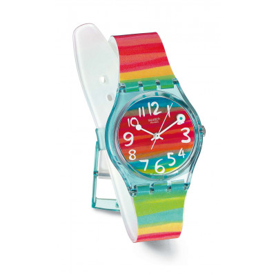 Ceas de dama Swatch GS124