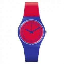 Ceas barbatesc Swatch GS148