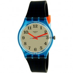Ceas barbatesc Swatch GS149
