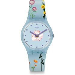 Ceas de dama Swatch GS152