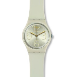 Ceas de dama Swatch GT107 The Originals