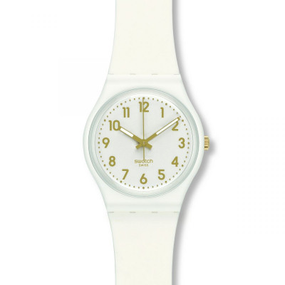 Ceas de dama Swatch GW164
