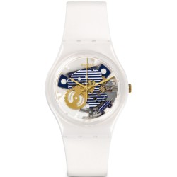Ceas barbatesc Swatch GW169