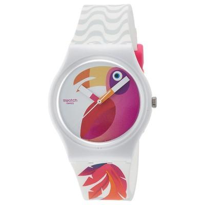 Ceas de dama Swatch GW175