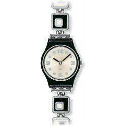 Ceas de dama Swatch LB160G